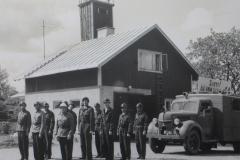 KaarelanVPK_1950
