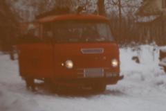UVR-56-commer